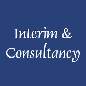 advies en ondersteuning aan onderwijsprofessionals - Interim & Consultancy