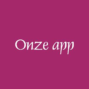 tools, advies en ondersteuning voor jou als onderwijs professional - onze app